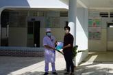 Bạc Liêu 'sạch bóng' bệnh nhân COVID-19, Việt Nam còn 66 bệnh nhân đang điều trị