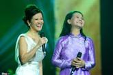 Ai hát nhạc Trịnh hay nhất?
