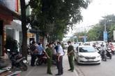 Sau bữa ăn trưa, Chi cục trưởng Chi cục Thi hành án dân sự TP Thanh Hóa tử vong bất thường
