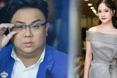 Lan Phương lên tiếng về việc từng có hiếm khích với cố diễn viên Mai Phương