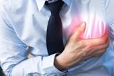 Dấu hiệu cảnh báo tim của bạn có vấn đề, đi khám ngay kẻo ân hận mấy cũng muộn
