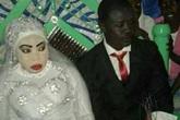 """9 """"thảm họa"""" ngày cưới khiến cô dâu muốn """"đi vào lòng đất"""", xem tới đâu giật mình tới đó"""