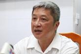 Thứ trưởng Bộ Y tế nhận định về sự 'ngược nhau' trong kết quả xét nghiệm BN188