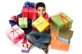 5 dấu hiệu cho thấy cha mẹ đang nuông chiều con thái quá