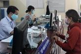 Thừa Thiên - Huế: Nỗ lực giảm bớt khó khăn cho người lao động mất việc làm