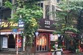Nới lỏng giãn cách xã hội, loại hình kinh doanh nào ở Hà Nội được hoạt động trở lại?