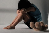 Hà Tĩnh: Điều tra nghi án ông già 70 tuổi hiếp dâm bé gái 9 tuổi bị thiếu năng