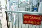Gần 100 ngày Việt Nam không ca nhiễm COVID-19 cộng đồng, chuyên gia nhận định gì?