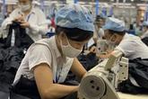 Thủ tướng ban hành Quyết định về gói hỗ trợ 62.000 tỉ đồng cho trường hợp gặp khó khăn do đại dịch COVID-19