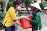 Gần nửa triệu người Hà Nội gặp khó khăn vì dịch COVID-19 sẽ nhận hỗ trợ trước 30/4