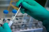TP.HCM thêm 1 người tái dương tính COVID-19