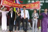 Thừa Thiên - Huế: Khởi sắc công tác dân số vùng ven biển, đầm phá, vạn đò, cửa sông