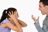 Nắm rõ những giới hạn này thì vợ chồng dù cãi vã thế nào cũng không ly hôn