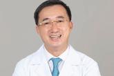 Thủ tướng bổ nhiệm GS.TS Trần Văn Thuấn làm Thứ trưởng Bộ Y tế