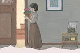 Người phụ nữ 35 tuổi vừa ly hôn đúc kết ra 4 sai lầm vô cùng nghiêm trọng từ trải nghiệm thực tế: Hôn nhân cần lắm 1 chữ