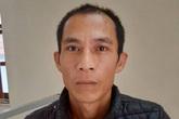 Chủ tịch phường ở Hải Dương bị chém khi nhắc người dân đeo khẩu trang