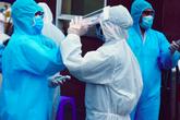 Khẩn: Đến 20 điểm sau ở Đà Nẵng, Quảng Nam cần liên hệ y tế ngay