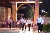 Hà Tĩnh xử phạt 7 linh mục vi phạm Chỉ thị về giãn cách xã hội