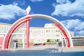 Hàng chục học sinh Hải Phòng giành giải kỳ thi Olympic Toán học Nga