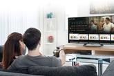 Truyền hình cáp SCTV khuyến mãi trong tháng 4-2020