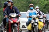 8 ngày cách ly toàn xã hội, người Hà Nội bắt đầu chủ quan?
