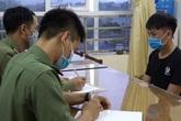 Yên Bái: Phạt 75 triệu đồng 7 trường hợp đăng tin sai sự thật về COVID-19
