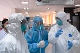 Tin COVID-19 sáng 25/4: Việt Nam đã có 5 bệnh nhân tái dương tính sau khi bình phục