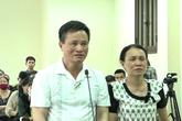 """Huỷ án sơ thẩm vụ vợ chồng giám đốc doanh nghiệp từng bị Đường """"Nhuệ"""" chiếm đóng"""
