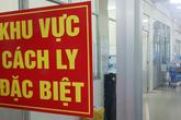 TIN COVID-19 sáng 18/5: Ngày thứ 32 Việt Nam không có ca nhiễm trong cộng đồng