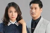 Diễn viên Hồng Diễm đoạt Cánh diều 2019 nhờ vai Khuê 'Hoa hồng trên ngực trái'