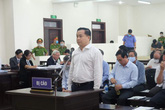 Bác kháng cáo, kêu oan của cựu Chủ tịch UBND thành phố Đà Nẵng