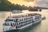 Quảng Ninh thay đổi hình thức, quy mô tổ chức du lịch hè vì COVID-19