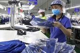 Bình Dương: Hỗ trợ người lao động vượt qua cú sốc thất nghiệp