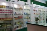 Điều gì khiến Nhà thuốc thân thiện nổi rầm rầm tại Hà Nội