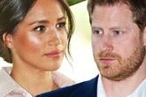 Khó khăn chồng chất, Meghan Markle đã thừa nhận sai lầm và hối hận khi rời khỏi hoàng gia Anh?