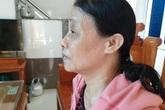 """Vụ bé 18 tháng tuổi bị mẹ sát hại: Bà nội đau xót kể về người con dâu """"bất trị"""""""