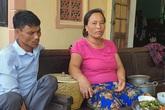 Thanh Hóa: Lý do người dân xã Hải Ninh buộc lòng ký đơn tự nguyện không nhận tiền hỗ trợ