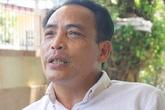 Thanh Hóa: Vận động người dân không nhận tiền hỗ trợ, trưởng thôn thừa nhận nhận thức kém, huyện ra công văn hỏa tốc sửa sai