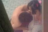 Bắc Giang: Đối tượng giao cấu nhiều lần với bé gái 15 tuổi lĩnh án