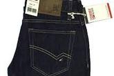 Tất tần tật những mẹo xử lý quần áo giúp bạn tiết kiệm cả đống tiền, không phải mang ra tiệm hay mua đồ mới