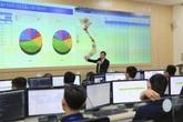 Những điểm nhấn cải cách hành chính ngành BHXH - Hướng tới  nền hành chính phục vụ