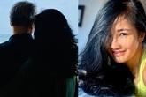 Thanh Lam, Hồng Nhung: Nhan sắc U50 ngọt ngào và đều đang có bạn trai mới