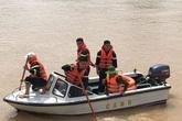 Nghệ An: Học sinh lớp 4 tử vong khi theo các anh ra sông tắm