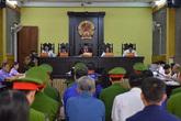12 bị cáo, 87 người liên quan sẽ tham gia phiên tòa sơ thẩm vụ gian lận thi cử ở Sơn La