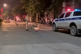 46 người thương vong vì tai nạn giao thông trong ngày nghỉ lễ thứ 3
