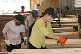 Yên Bái: Nâng cao cơ hội việc làm cho người lao động