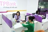 Nhận ngay bảo hiểm khi gửi tiết kiệm tại TPBank