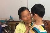 Mẹ bé trai 3 tuổi bị cha bỏ rơi ở trụ sở Tòa án Bắc Giang trần tình về lý do không thể nuôi con