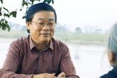 """Đời thực kém may về cả tình lẫn nghiệp của NSƯT Phú Thăng """"Tình yêu và tham vọng"""""""