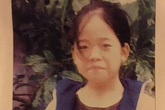 Thông tin bất ngờ vụ việc nữ sinh 15 tuổi ở Nghệ An mất tích bí ẩn